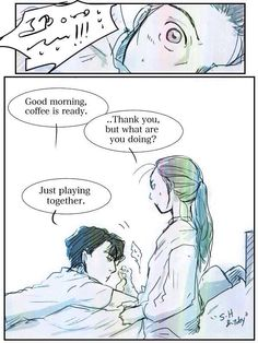 Found these sherlolly comics online. Molly Hooper Sherlock  Pt 2