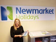 1Newmarket Holidays