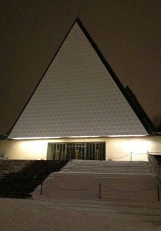 See 4 photos from 118 visitors to Joutjärven kirkko. 4 Photos, Finland, Four Square, Lighting, Home Decor, Decoration Home, Room Decor, Lights, Home Interior Design