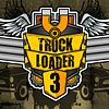 Truck Loader 3 - http://www.allgamesfree.com/truck-loader-3/    Here comes the third part of a little but strong Truck Loader! This time our yellow hero will meet with new puzzles and find out new abilities during all 30 extremely exciting levels. Explosive boxes, ramps and a small surprise for truck loader fans - basketball minigame. Have fun!     #PuzzleGames #Box, #En, #Industrial, #Loader, #Physics, #Truck