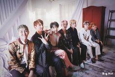 BTS CONCEPT PHOTOS + BEHIND THE SCENE - Album on Imgur