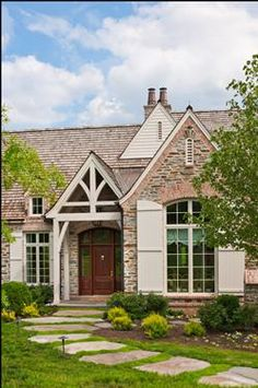 1000 Images About Sikkens Wood Finishes On Pinterest Log Siding Garage Doors And Alkyd Resin