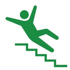 「階段 アイコン」の画像検索結果