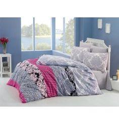 Bed Linen 15