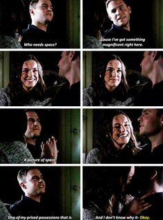 YYYYYYYYYYYYYYYYEEEEEEEEEEEEEEEEEESSSSSSSSSSS!!!!!! ITS CANON!! FITZSIMMONS FOREVER!!!!!! MARVELS AGENTS OF SHIELD!!!!