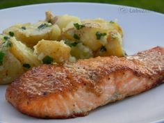 Risotto, Chicken, Ethnic Recipes, Fitness, Party, Diet, Parties, Cubs