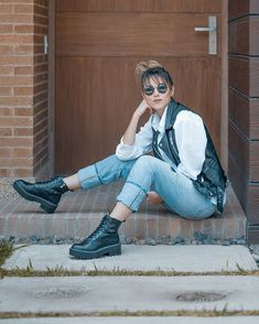 Youtubers, Fall Outfits, Sons, Fall Winter, Hipster, Instagram, Queen, Style, Closet
