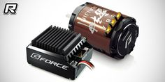 Red RC – RC Car News » Electric