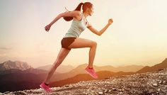 10 Powerful Mantras To Get Motivated and Reignite your Passion for Life. Running In The Heat, Passion For Life, Jogger, Life Savers, Hiit, Strength Training, How To Lose Weight Fast, Warm Weather, Pregnancy Planning Resources