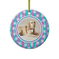 Pet memorial photo PERSONALIZE Ornaments Holiday Gifts, Christmas Gifts, Christmas Decorations, Memorial Ideas, Personalized Ornaments, Pet Memorials, Presents, Pets, Tableware