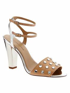 Shoes & Handbags: shop all shoes | Banana Republic