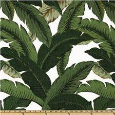 Tommy Bahama Indoor/Outdoor Swaying Palms Aloe