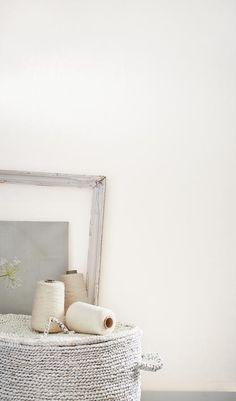 collection Sherwood - papier peint vinyle sur intissé uni vert clair - référence 67920000 - facile à poser