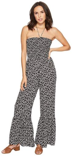 2792918ac9 Lucy Love Tranquility Jumpsuit