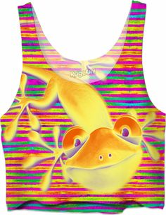 Check out my new product https://www.rageon.com/products/colorful-stripes-grunge-pattern-with-smiling-gecko-3 on RageOn!