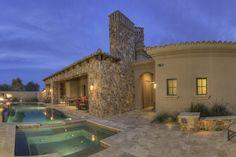 6324 E Quartz Mountain Rd, Paradise Valley, AZ 85253 - Zillow