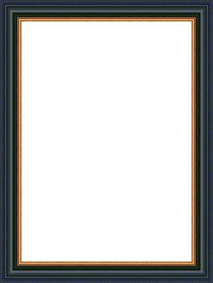 frame | اطارات ذهبية فضية احدث الاطارت ...