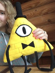 bill cipher diy toy: 12 тыс изображений найдено в Яндекс.Картинках
