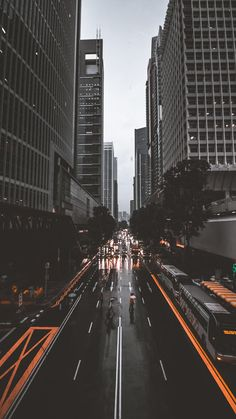 Street Photography #street #photo #photography #architecture #mood #clouds Building Photography, Cityscape Photography, Urban Photography, Street Photography, Wedding Photography, Landscape Photography, Iphone Wallpaper Tumblr Aesthetic, Aesthetic Wallpapers, Tumblr Wallpaper