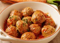 Easy lentil dumplings, step by step recipe saludables sin verduras recetas faciles Vegetarian Recipes Lentils, Vegetarian Breakfast Recipes, Veggie Recipes, Recipes Dinner, Healthy Cooking, Healthy Snacks, Healthy Eating, Cooking Recipes, Healthy Recipes