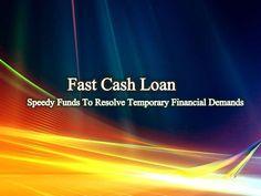 Wyoming payday loans image 3