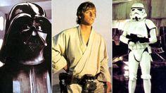 How Star Wars Changed the Way We Dress | Vanity Fair