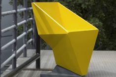 modern urban furniture design - Buscar con Google