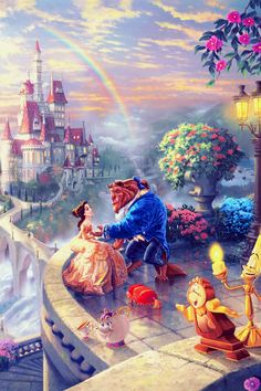 disney backgrounds for phone - Google Search