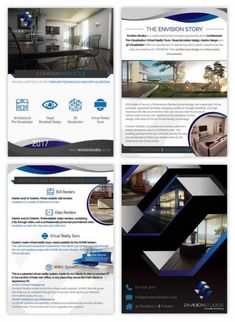 Company Profile Designers South Africa   Order Yours Now   Web Devine Brochure Design Layouts, Brochure Template, Flyer Template, Layout Design, Design Design, Corporate Profile, Business Profile, Company Profile Design, Booklet Design