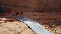 Watch 23 Daredevils Do Insanely Crazy Things. These Gave Me An Epic Adrenalin Rush.