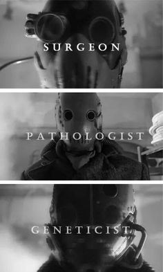 The Dread Doctors teen wolf Teen Wolf Mtv, Teen Tv, Teen Wolf Stiles, Stydia, Sterek, Best Tv Shows, Favorite Tv Shows, Dread Doctors, Dr Book