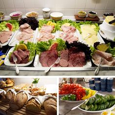 20110629-swedish-breakfast-meat-bread-veg.jpg