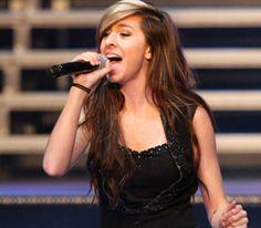 Matan a cantante de The Voice en Florida -...