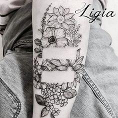 Gristle Tattoo - brooklyn Brooklyn Tattoo, Williamsburg Brooklyn, Tattoo Artists, Tatting, Sweet, Instagram, Candy, Bobbin Lace, Needle Tatting