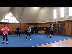 Sword thrust -  NZ Wushu School Holidays, Sword, Basketball Court, Train, Swords, Strollers, Trains