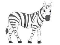 Free Zebra Clipart - Clip Art Pictures - Graphics - Illustrations Zebra Clipart, Popup Menu, Photograph Video, Classroom Clipart, Graphic Illustration, Illustrations, Clip Art Pictures, Animals Images, Save Image