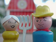 American Gothic | Flickr - Photo Sharing!