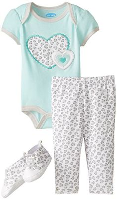BON BEBE Baby-Girls Newborn Hearts and Animal Print 4 Piece Pant Set, Multi, 6-9 Months Bon Bebe http://www.amazon.com/dp/B00PN53U90/ref=cm_sw_r_pi_dp_y15Yub06D8BF0