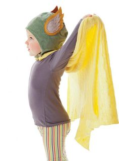 Treat yourself to a stress-free Halloween with shockingly simple homemade costumes that won& break the bank. Super Hero Costumes, Baby Costumes, Zombie Costumes, Children Costumes, Family Costumes, Group Costumes, Fashion Kids, Diy Halloween Costumes For Kids, Halloween Couples