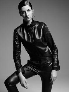 Sébastien Cambos | Stylist