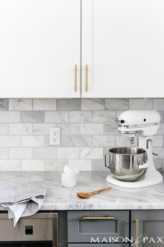 fall-decor-kitchen-7.jpg (700×1050)