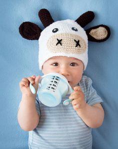Welcher #Name passt zu deinem zukünftigen #Baby?