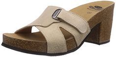 Scholl Prelle Off White, Women's Wedge Heels Sandals, Whi... https://www.amazon.co.uk/dp/B00UVCP4O4/ref=cm_sw_r_pi_dp_s7Awxb1PB9J5B