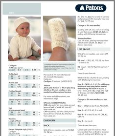 These cute baby booties are the perfect accessories for your baby! Use this newborn baby booties free knitting pattern to make your own now! Baby Cardigan Knitting Pattern Free, Baby Booties Free Pattern, Baby Boy Knitting Patterns, Knitted Baby Cardigan, Knit Baby Sweaters, Baby Hat Patterns, Knit Baby Booties, Baby Hats Knitting, Free Knitting