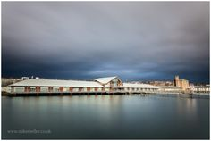 City Quay in Dundee, SCOTLAND. Clouded Sky Over The City. Stunning Photography, Landscape Photography, Photography Ideas, Scottish Highlands, Dundee, Scotland, Castle, Hiking, Clouds