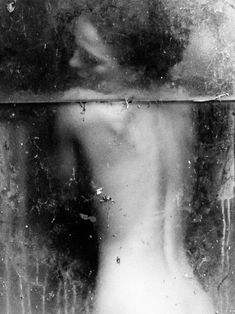 HSE Photography. Added by Tati Ossa Via Elle. #Vintage #Photography #Fotografía