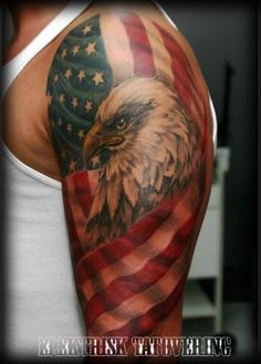 eagles with white shoulders Tribal Tattoos, Harry Tattoos, Leo Tattoos, Cool Forearm Tattoos, Eagle Tattoos, Badass Tattoos, Future Tattoos, Celtic Tattoos, Star Tattoos