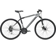 I pick this up next week! I can't wait to ride it!
