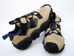 Adidas EQT.X.T.R.