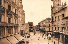 Casino Antic i Porta del Sol- CS